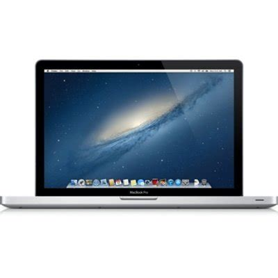 best apple macbook pro g0mw3xa 15.4inch 128gb laptop