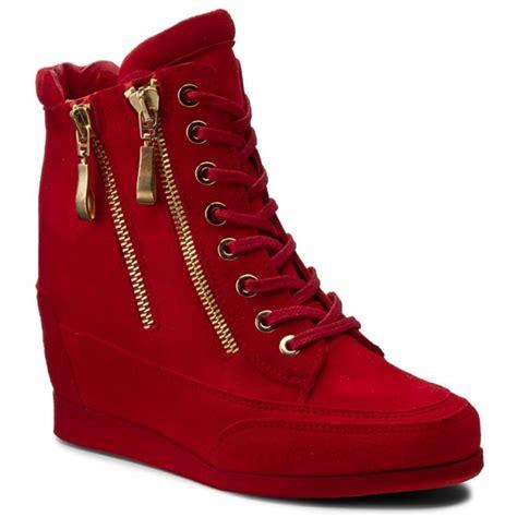 adidas sportschuhe kinder 955 sneakers oleksy 2111 955 000 000 000 zamsz czerwień