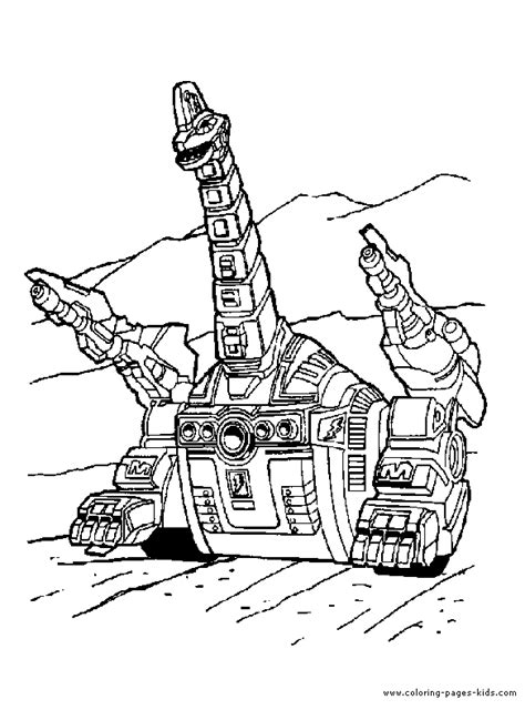 power rangers dino thunder printable coloring pages free coloring pages of dino thunder