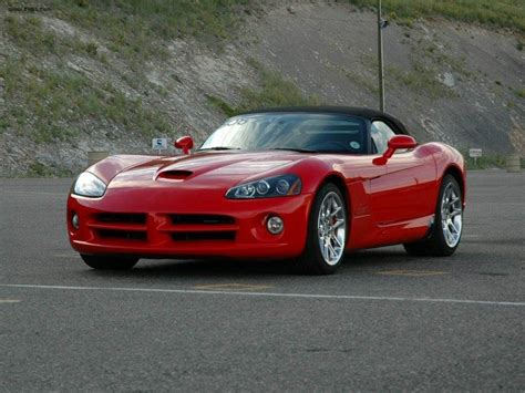 how cars run 2006 dodge viper electronic throttle control image gallery 2003 dodge viper