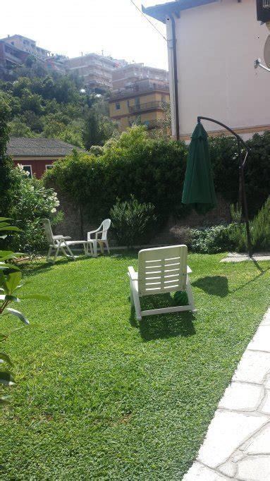 Garten Mieten Privat by Quot Appartamenti Enrica Quot 4 Ferienwohnung In Moneglia Mieten