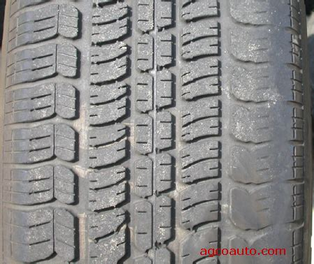 alignment wear on tires agco automotive repair service baton la tire