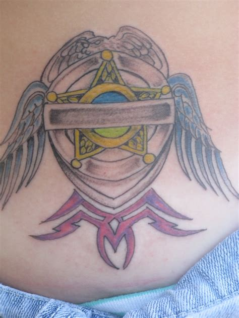 tattoo laws in florida 41 best enforcement tattoos images on