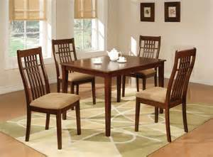 furniture why you should choose a cheap dining room sets