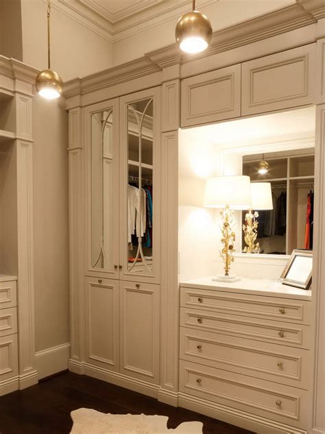 bedroom walk in closet designs 100 bedroom walk in closet designs master bedroom