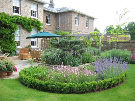 Garden Landscaping Ideas Garden Designs Pictures Landscape Design Photos