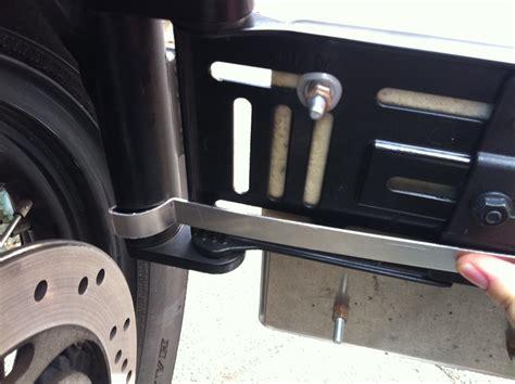 Motorrad Lackieren Eintragen Sterreich by Milwaukee V Forum Community Infos 252 Ber Harley