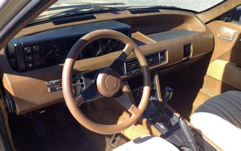 Rover Sd1 Interior by The Finest Around 1980 Rover 3500 Sd1