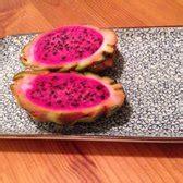 h mart fruits h mart 321 photos 226 reviews grocery 1761 rt 27