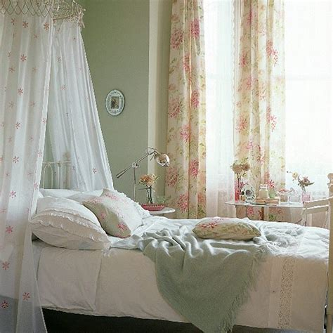 pretty bedroom ideas pretty bedroom bedroom furniture decorating ideas housetohome co uk