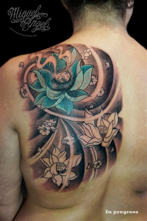 wind tattoo designs best 25 wind ideas on air