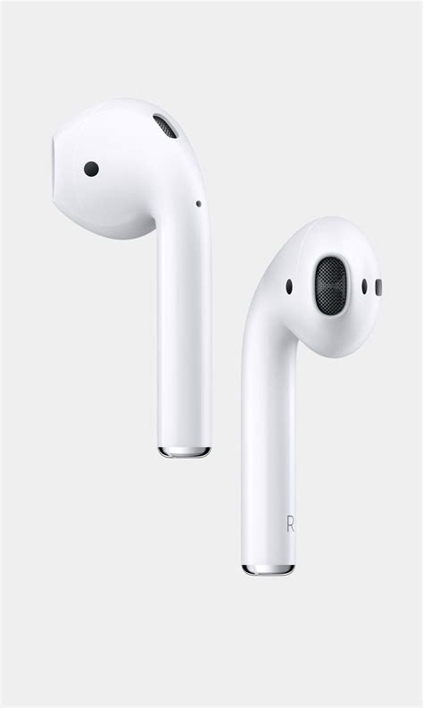 Apple Airpods Earphone Wireless 1000 ideas about wireless headset on in ear headphones gaming headphones and