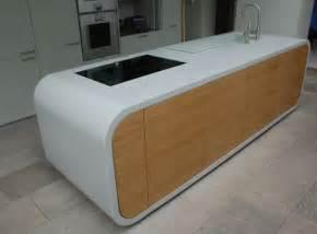 What Is Corian Worktop Worktops Corian Concept Kitchens