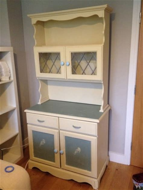 Kitchen Dressers For Sale by Kitchen Dresser For Sale For Sale In Hollystown Dublin