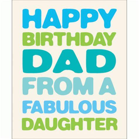 printable happy birthday cards for dad happy birthday dad cards birthday cookies cake
