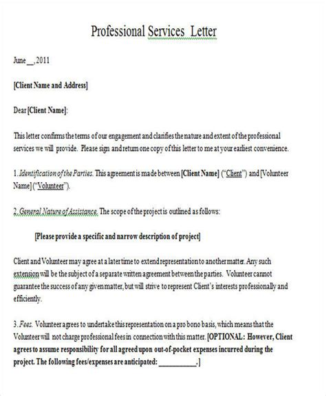 Letter Of Intent For Development Sle letter of intent formats 53 exles in pdf word
