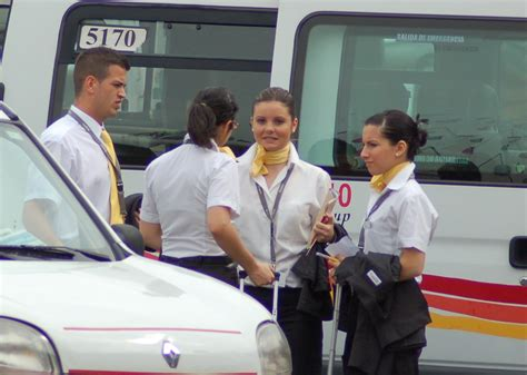 vueling cabin crew vueling cabin crew a photo on flickriver