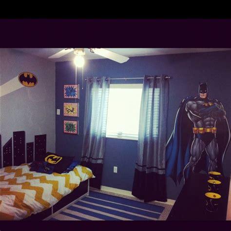batman themed room batman bedroom ideas axiomseducation