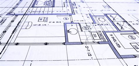 custom home design drafting custom home plans and energy consulting phillip rye