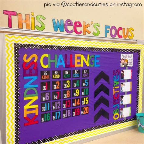 large printable letters for display boards 177 best images about library bulletin boards on pinterest