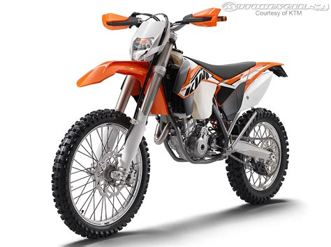 Ktm 250 Xcf W Price 2014 Ktm 250 Xcf W Motorcycle Usa