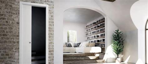 porte per scrigno porte interne