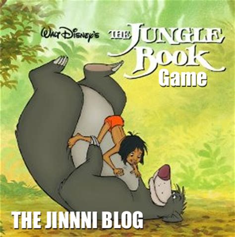 jungle book game free download full version for pc the jungle book game for pc free download full version
