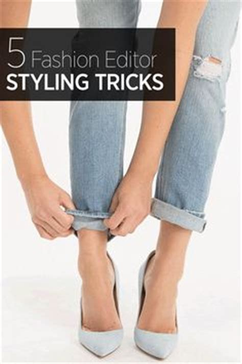 Stylewatch Editors Want To Whats Your Jean Style by How Should A 50 Dress For A Cocktail
