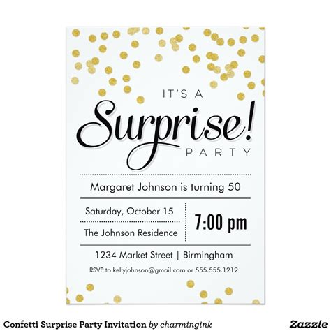 celebrate it templates invitations best invitation ideas