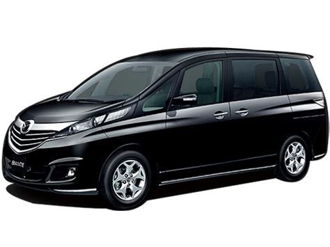 mazda brand cars brand mazda biante for sale japanese cars exporter