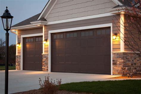 haas door size of garage doors wpid haas board