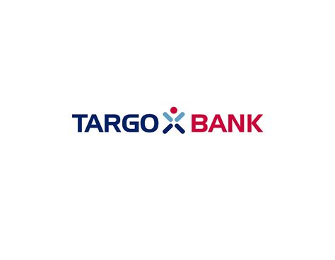 trgo bank aktuelle projekte opendoor pictures discover your
