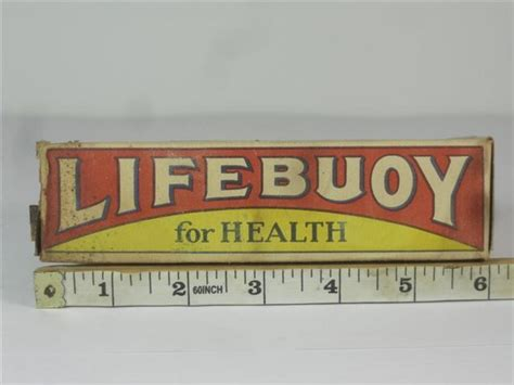 Sho Lifebuoy shop stuff shop packaging lifebuoy soap king