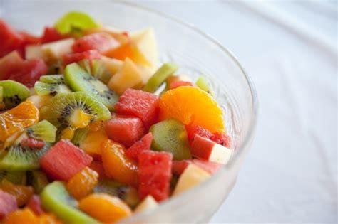 bridal shower fruit salad recipes bridal shower food fruit salad apples kiwi oranges watermelon bridal shower s