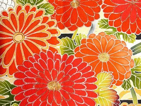 pattern japanese kimono japanese kimono patterns kimono pattern detail my