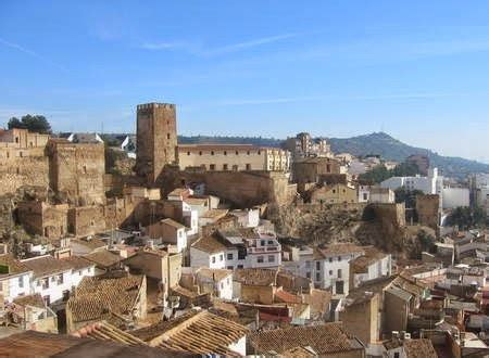 spain and catalonia's history, culture and architecture