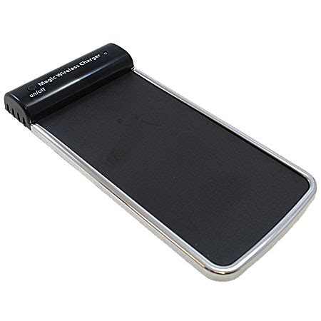 Iphone Wireless Charging Mat by Powerslab Wireless Charge Pad Iphone 4