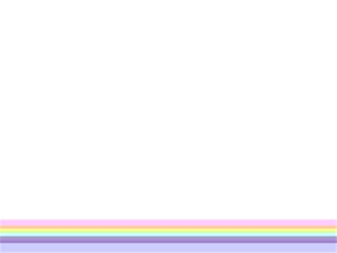 smart exchange usa colored lines bottom border