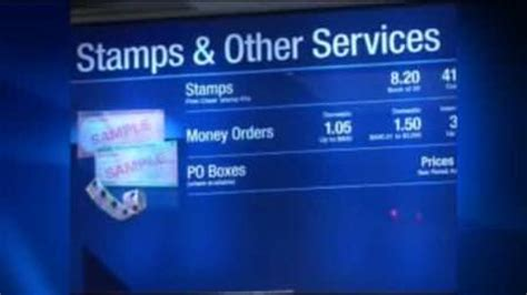 postage stamp price to increase 3 cents (video) canada