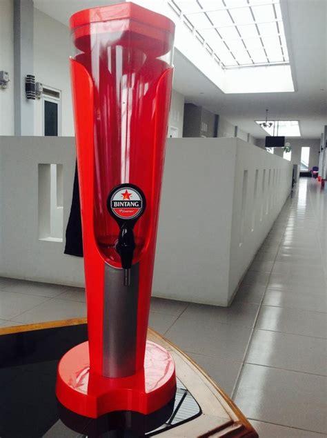 jual beer tower bir bintang  lapak andy rh redhatmerch