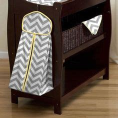 pattern for hanging diaper holder 1000 images about sewing on pinterest diapers zipper