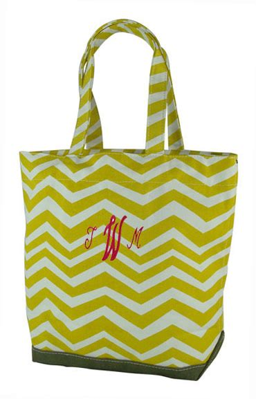boat tote bag pattern monogrammed boat tote boat bags