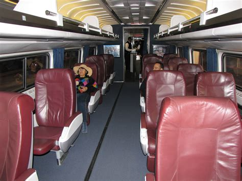 amtrak seat types file amfleet i business class at was jpg wikimedia commons