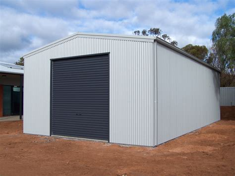 welcome to structa shed mildura patios garages
