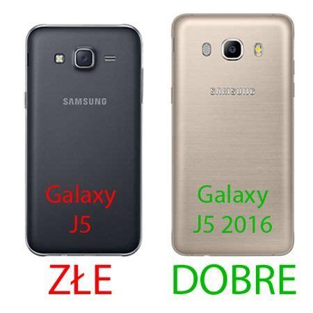 Bumper Mirror Samsung Galaxy J5 2016 J510 Tmm94 mirror bumper na galaxy j5 2016r złoty 24953