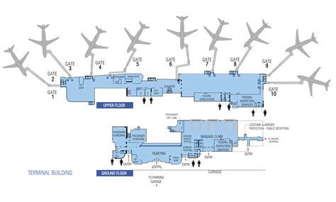 airport terminal layout design airport terminal design layout www pixshark com images