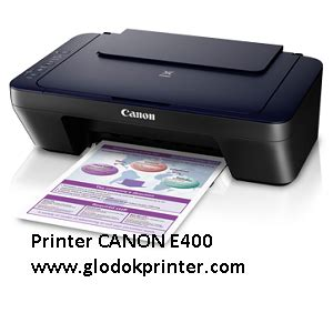 Printer Canon Di Glodok Harga Printer Canon E400 Pixma Ink Efficient E400 Spesifikasi Glodok Printer