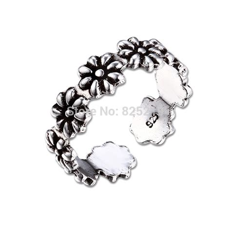 free shipping cheap china wholesale sterling silver 925