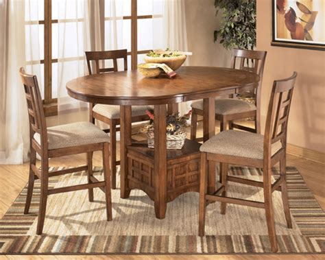 Dining Room Sets Stores Shop For Quot Cross Island Quot 5 Dining Room Set