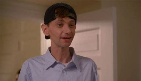 dj qualls mp3 download road trip beer pong movie download in hd dvd divx ipad